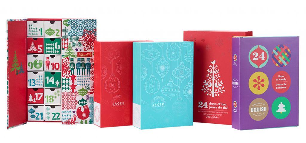 Advent-calendars-1024x480
