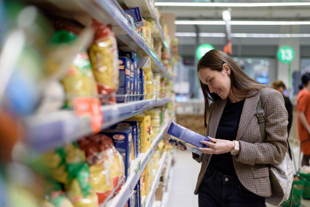 packaging, italiani, sondaggio, poll, green