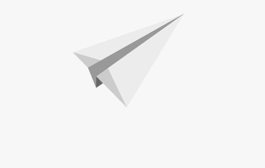149-1498833_white-paper-plane-png-image-