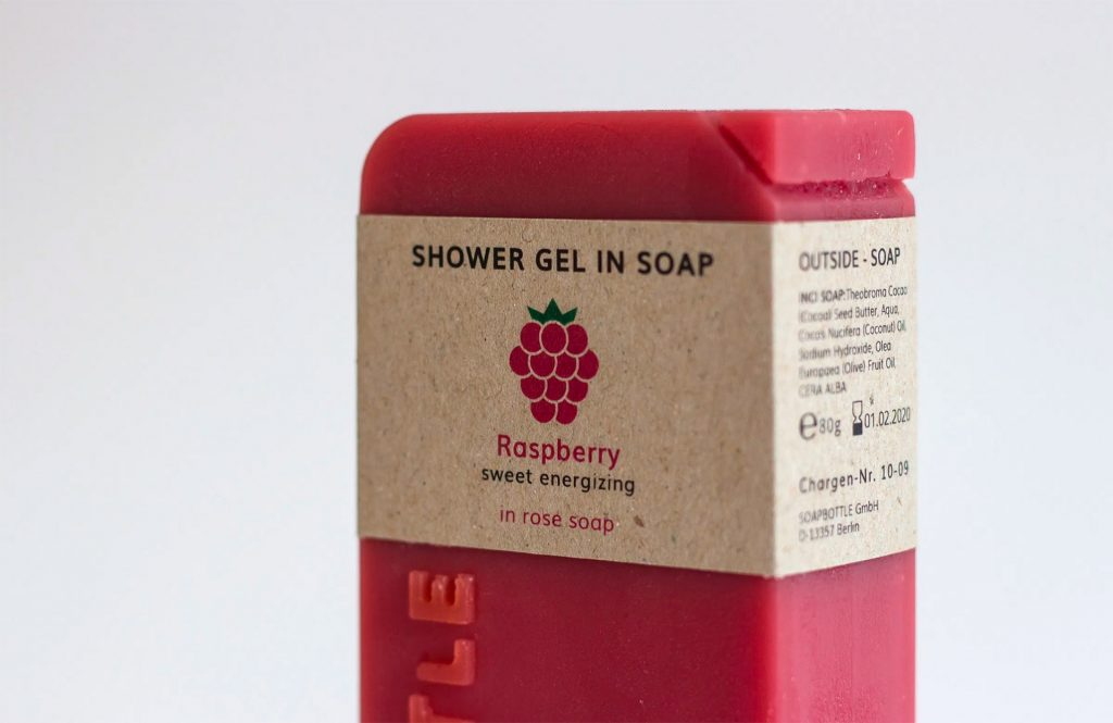 Soapbottle-5-1024x665