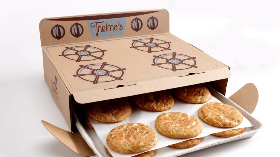 Thelmas-cookies-feature-image-scaled-1