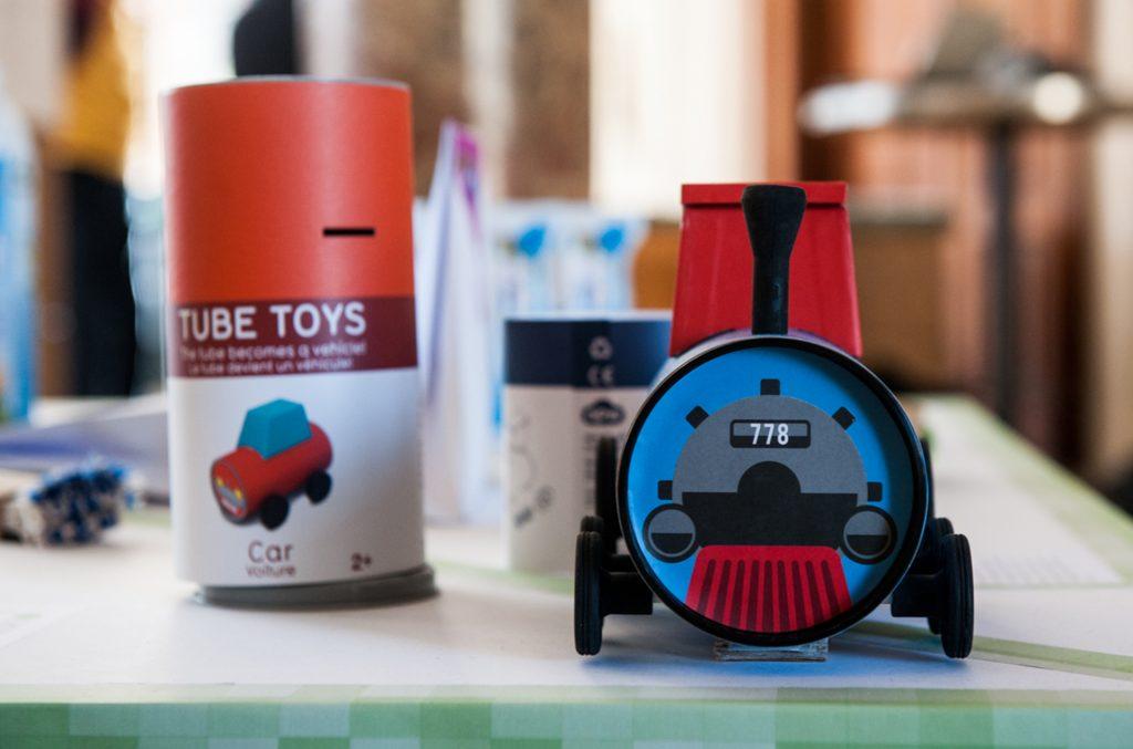 Toys4-1024x677