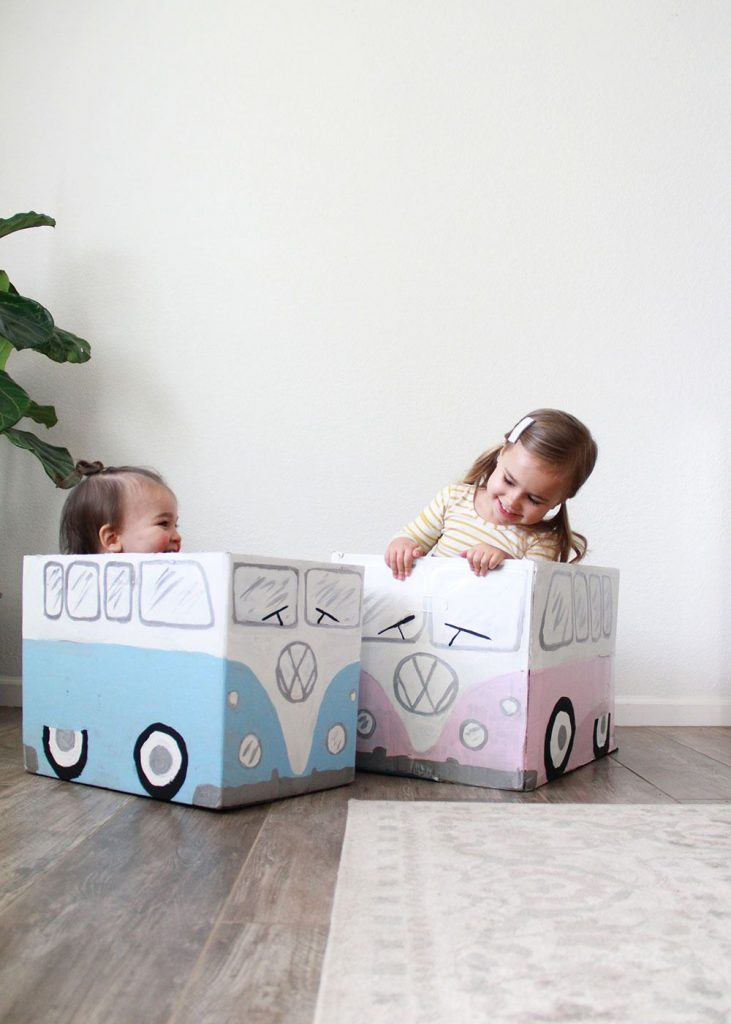 packaging, baby, kid, creative, subscription boxes,