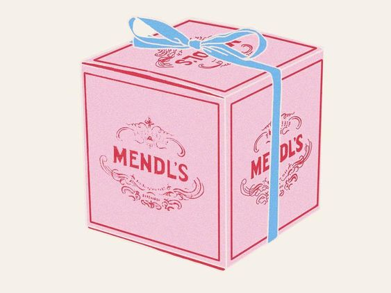 packaging, film, grand Budapest hotel,