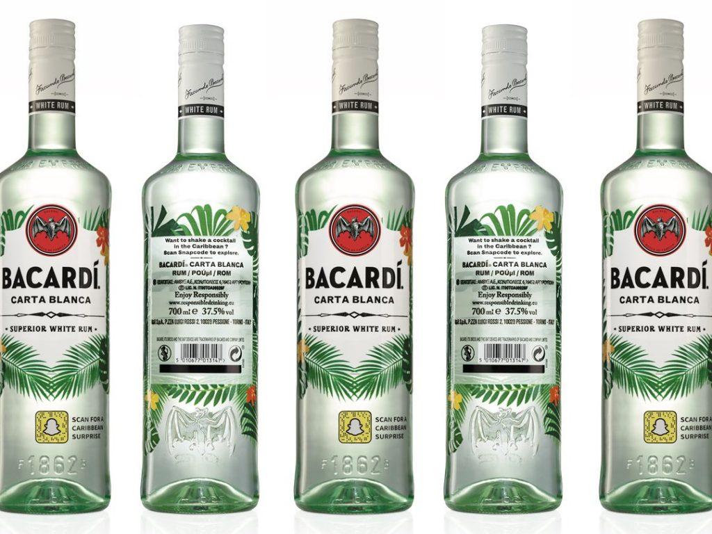 Bacardi-002-1024x768