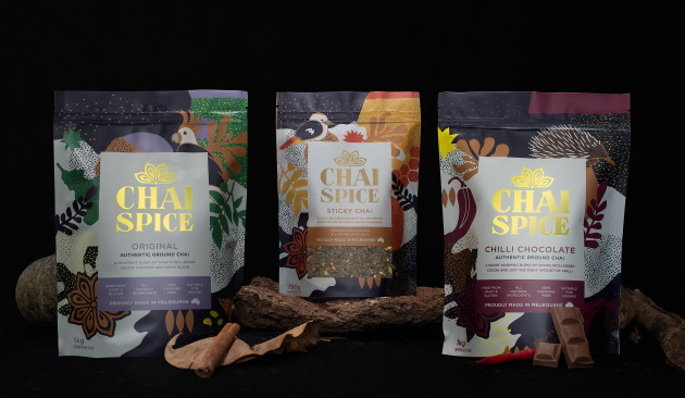 Chai-spice-x3-pouched-cropped-for-web4