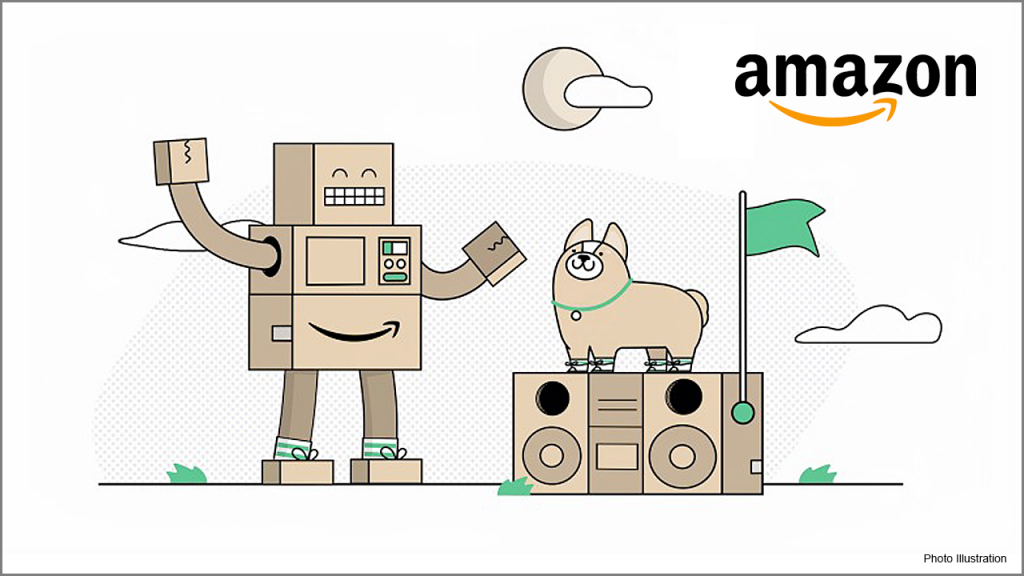 Amazon-play-boxes-2-1024x576