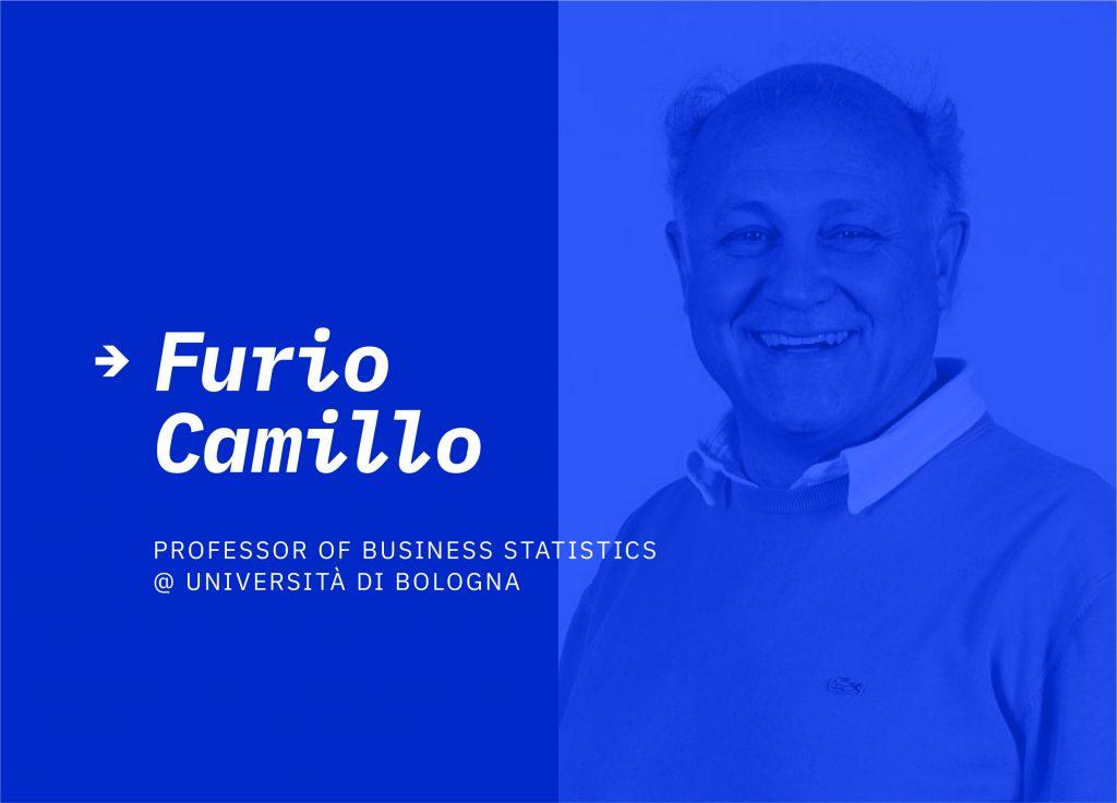 Furio-camillo-ootb-1024x736