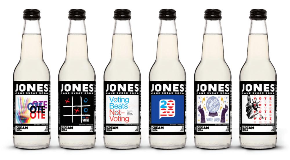 Jones_voterparticipationlabels_6up.5f4d99435a592