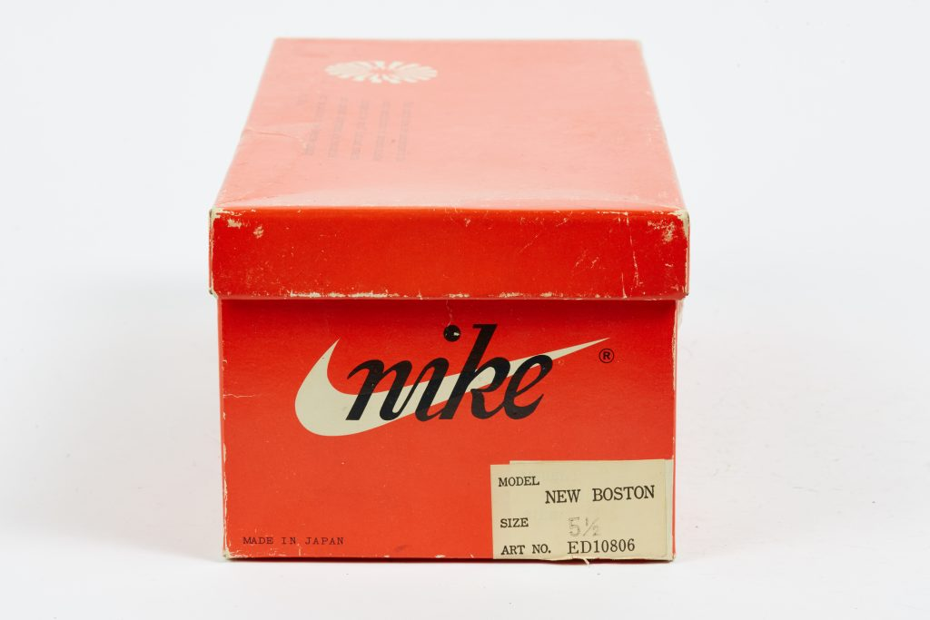 Shoesyourvintage32590-1024x683