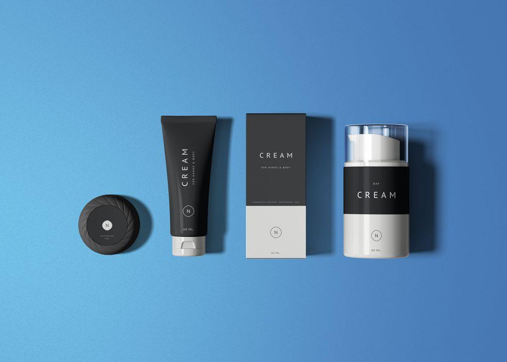 Cosmetics-packaging-set-mockup-2-1024x732