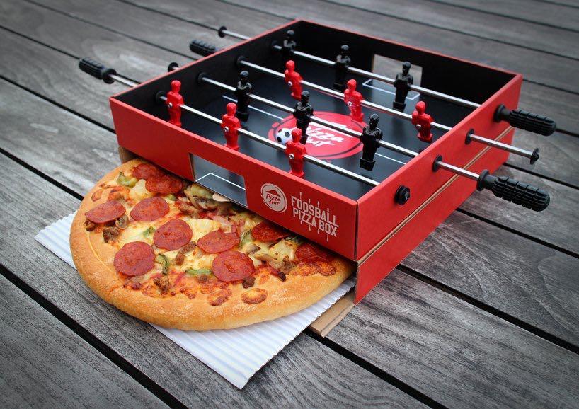 Pizza-hut-ogilvy-biliardino