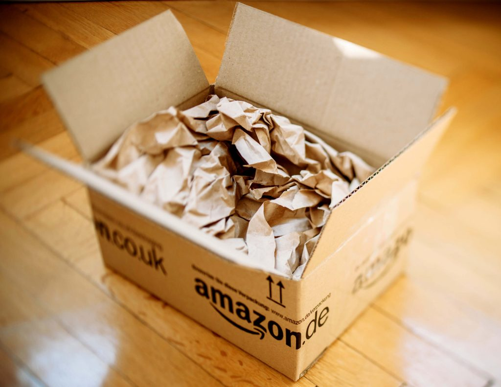 Bigstock-amazon-parcel-opened-compressed-1024x791