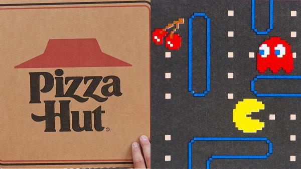 Pizza-hut-pac-mac-box-1