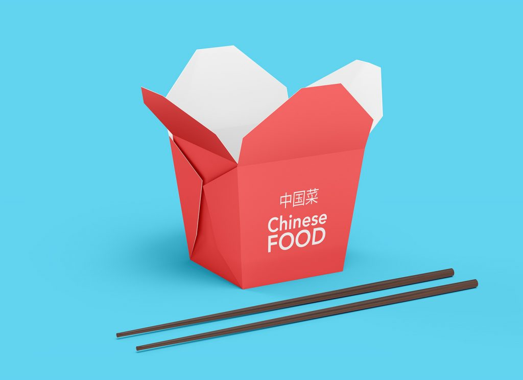 Free-chinese-food-box-takeout-container-mockup-psd-set-1024x743
