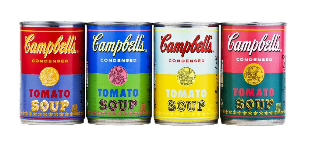 Campbell-celebrates-andy-warhol-with-commemorative-label-1024x475