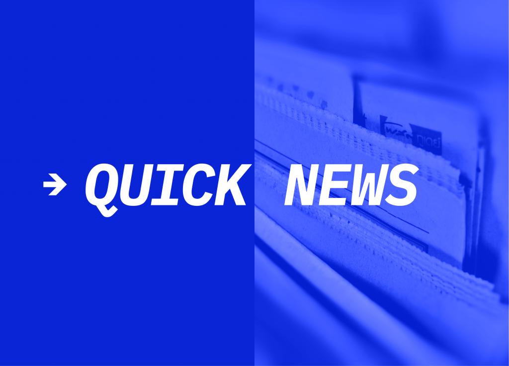 Quick-news-1024x736-1